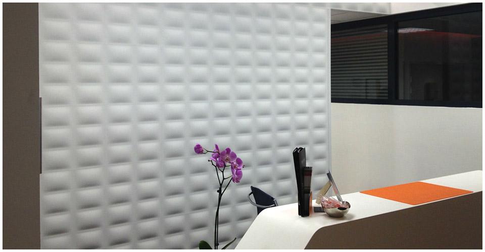 agencement et am nagement de bureaux portet sur garonne. Black Bedroom Furniture Sets. Home Design Ideas